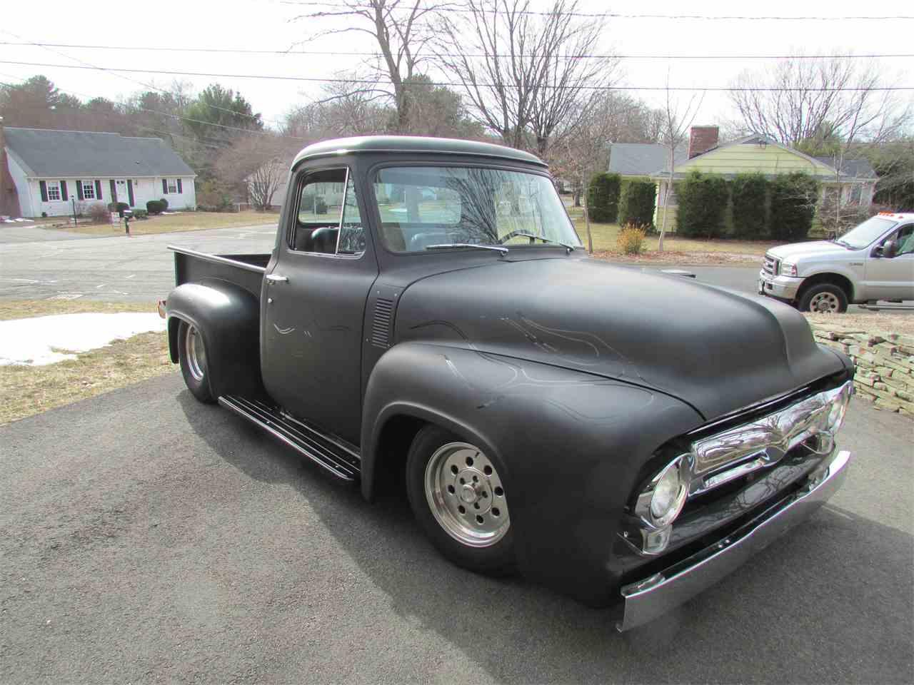 1953 ford f100 for sale cc 972746. Black Bedroom Furniture Sets. Home Design Ideas