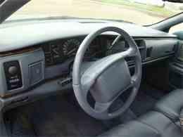Picture of '94 Roadmaster - KURG