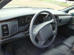Picture of '94 Roadmaster - KURG