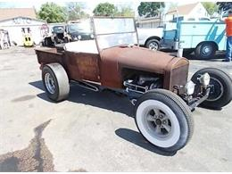 Picture of '27 Roadster - KUXX