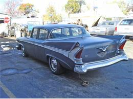 Picture of '58 Packard - KUY0