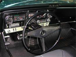 Picture of Classic '67 Oldsmobile Toronado - $20,995.00 Offered by C & C Auto Sales - KUY3