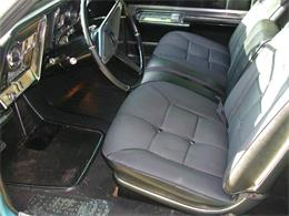 Picture of '67 Toronado located in New Jersey Offered by C & C Auto Sales - KUY3