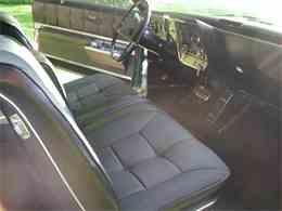 Picture of '67 Toronado - KUY3