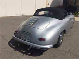 Picture of '57 356 - KUZM