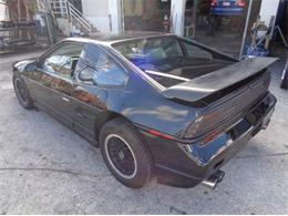 Picture of '87 Fiero - KSPV