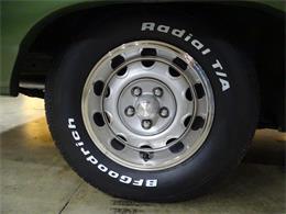 Picture of '70 Road Runner - KV38