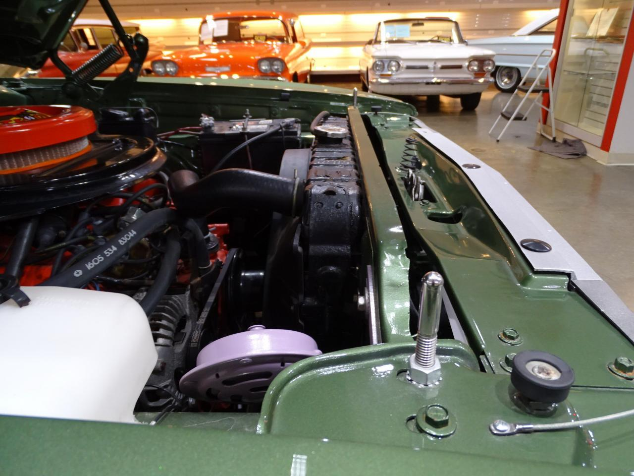 Large Picture of '70 Road Runner - KV38