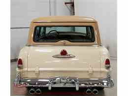 Picture of Classic 1954 Plymouth Plaza Suburban - KV49
