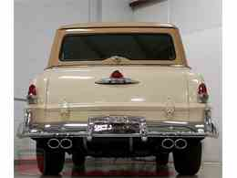 Picture of Classic '54 Plymouth Plaza Suburban Offered by Masterpiece Vintage Cars - KV49