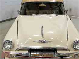 Picture of '54 Plymouth Plaza Suburban located in Indiana Offered by Masterpiece Vintage Cars - KV49