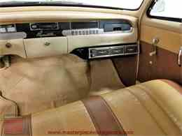 Picture of 1954 Plymouth Plaza Suburban located in Indiana - $34,900.00 Offered by Masterpiece Vintage Cars - KV49