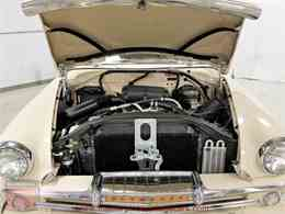 Picture of Classic 1954 Plymouth Plaza Suburban - $34,900.00 - KV49