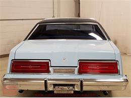 Picture of 1979 Thunderbird - $6,950.00 - KV4O