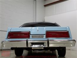 Picture of '79 Ford Thunderbird located in Indiana - $6,950.00 Offered by Masterpiece Vintage Cars - KV4O