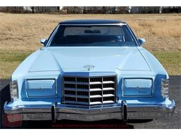 Picture of '79 Thunderbird located in Whiteland Indiana - $6,950.00 - KV4O