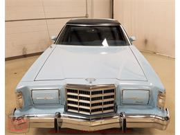 Picture of '79 Thunderbird located in Indiana - $6,950.00 Offered by Masterpiece Vintage Cars - KV4O