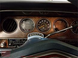 Picture of '79 Ford Thunderbird located in Whiteland Indiana - $6,950.00 Offered by Masterpiece Vintage Cars - KV4O