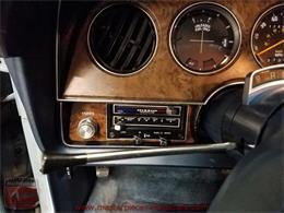 Picture of 1979 Thunderbird located in Whiteland Indiana - $6,950.00 - KV4O