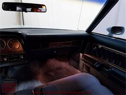 Picture of 1979 Ford Thunderbird - $6,950.00 Offered by Masterpiece Vintage Cars - KV4O