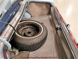 Picture of 1979 Ford Thunderbird - KV4O