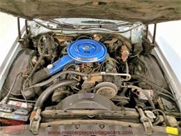 Picture of 1979 Ford Thunderbird located in Whiteland Indiana - $6,950.00 - KV4O