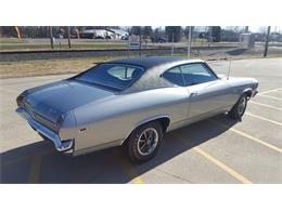 Picture of '69 Chevelle SS - KV72
