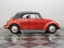 Picture of Classic '69 Beetle - $13,900.00 Offered by a Private Seller - KV8K