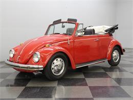 Picture of 1969 Volkswagen Beetle located in Marietta Georgia - $13,900.00 - KV8K