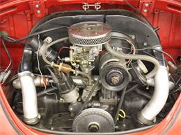 Picture of '69 Volkswagen Beetle - $13,900.00 - KV8K