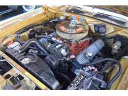 Picture of '72 Challenger - KV9U