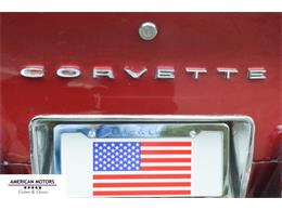 Picture of 1973 Corvette located in California - $27,900.00 Offered by American Motors Customs and Classics - KV9V