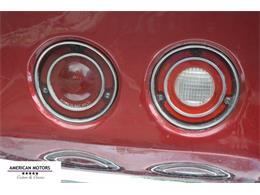 Picture of 1973 Corvette located in California - KV9V