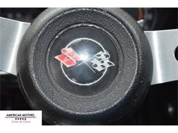Picture of '73 Chevrolet Corvette located in San Jose California - KV9V