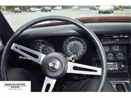 Picture of '73 Corvette - KV9V