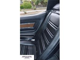 Picture of '73 Chevrolet Corvette Offered by American Motors Customs and Classics - KV9V