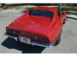 Picture of Classic 1973 Corvette located in California - $27,900.00 - KV9V
