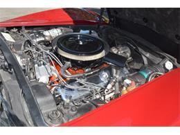 Picture of '73 Chevrolet Corvette - $27,900.00 - KV9V