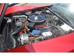 Picture of Classic '73 Chevrolet Corvette - $27,900.00 - KV9V