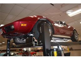 Picture of '73 Chevrolet Corvette - KV9V