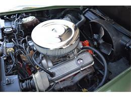 Picture of '70 Corvette - KV9W