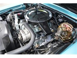 Picture of 1968 Firebird located in California Auction Vehicle Offered by American Motors Customs and Classics - KV9Z