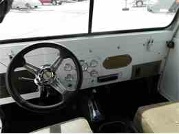 Picture of 1954 Jeep Offered by Country Classic Cars - KVAA