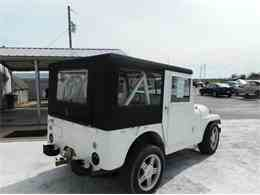 Picture of 1954 Jeep - $7,850.00 Offered by Country Classic Cars - KVAA