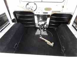 Picture of 1954 Willys Jeep - $7,850.00 - KVAA
