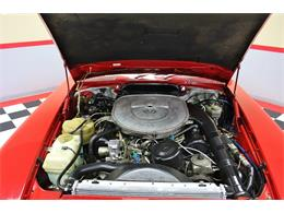 Picture of '87 560SL located in Henderson Nevada Offered by Vegas Classic Muscle Cars - KVCP