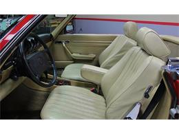 Picture of '87 560SL located in Henderson Nevada - $14,995.00 - KVCP