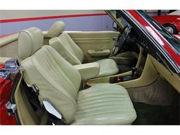 Picture of '87 560SL located in Nevada Offered by Vegas Classic Muscle Cars - KVCP