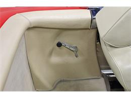 Picture of '87 Mercedes-Benz 560SL Offered by Vegas Classic Muscle Cars - KVCP