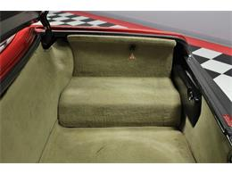 Picture of '87 560SL - $14,995.00 - KVCP